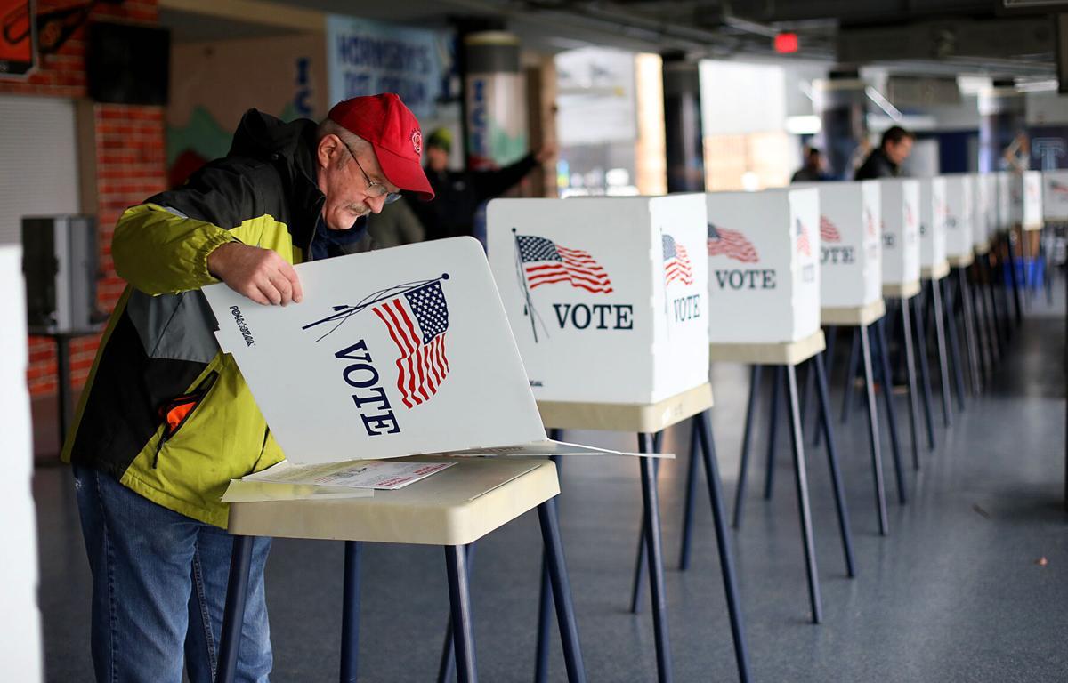 Vote Setup (copy)
