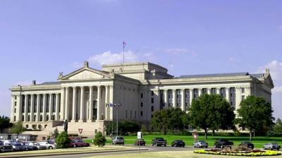 September 18, 1990: Oklahoma voters limit terms of legislators