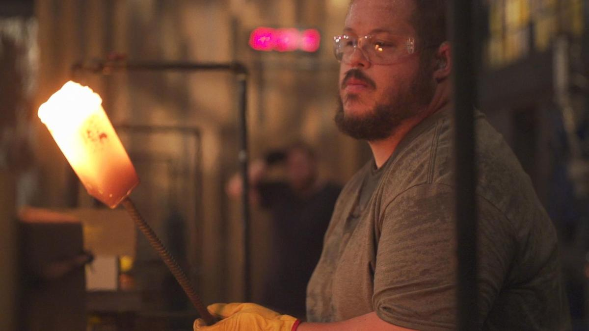 forged in fire season 4 episode 17
