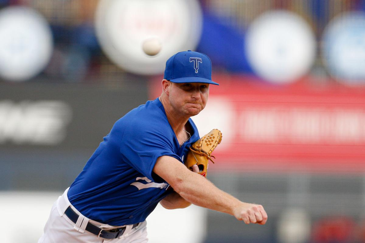Drillers open pivotal stretch with win over Cardinals