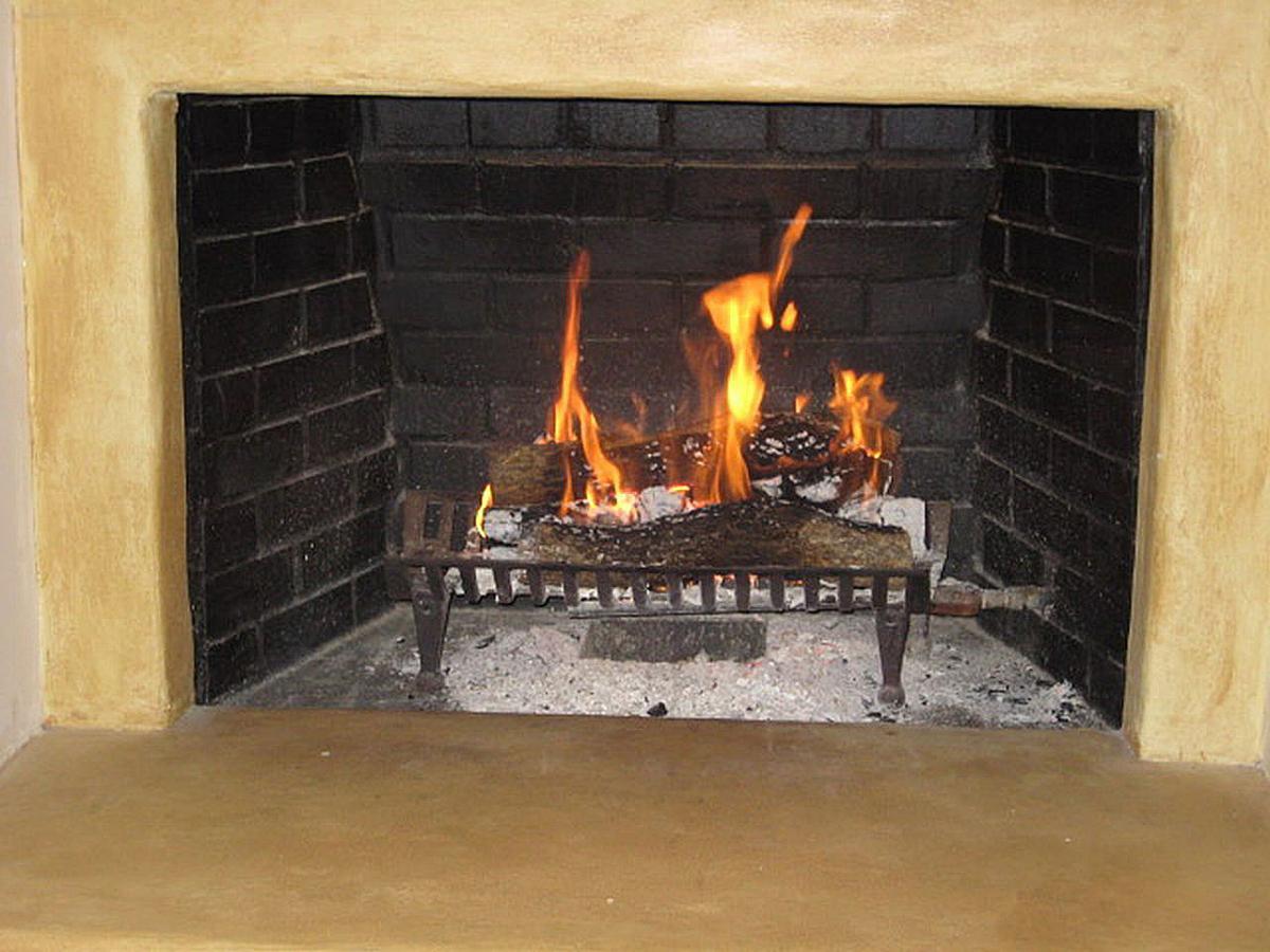 master gardener fireplace ashes can harm gardens mastergardener