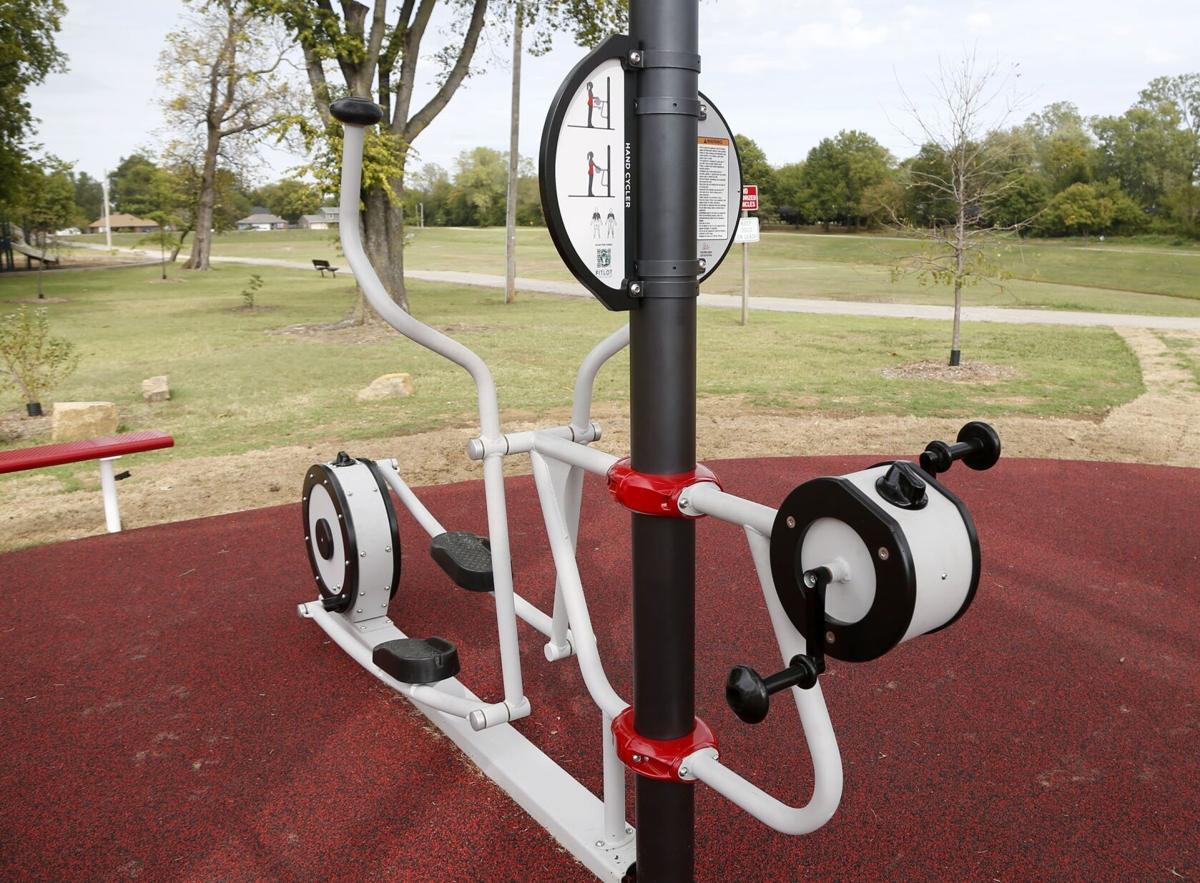 101421-tul-nws-fitnesspark-p2