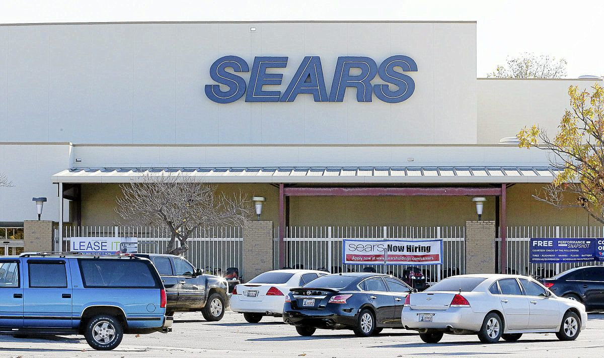 Sears Car Top Carrier Rental Www Topsimages Com