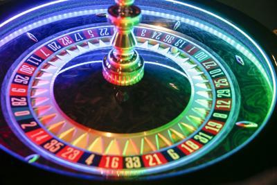 Casino Gaming Feb 21 (copy)