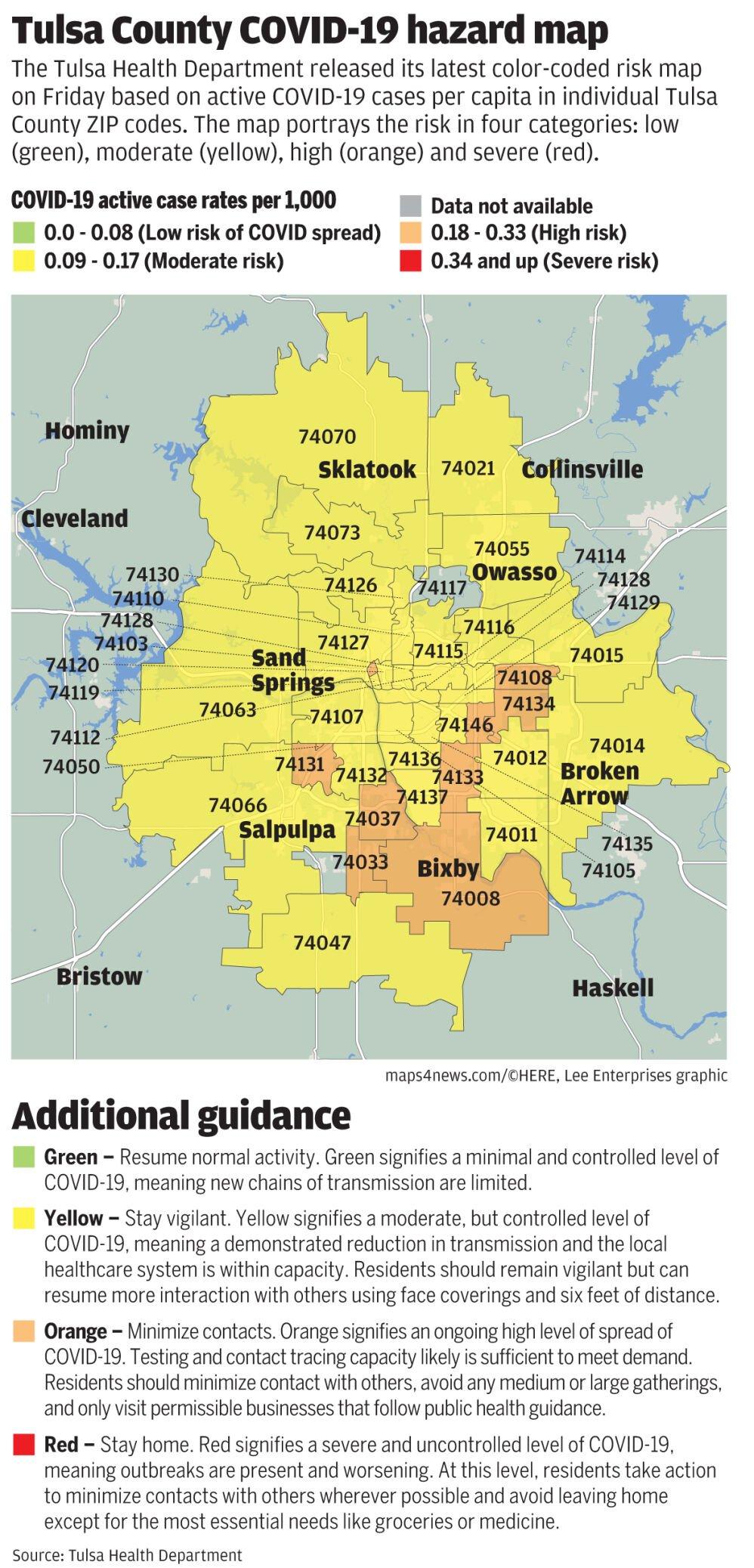 #6079_100620_Tulsa County COVID-19 hazard map copy