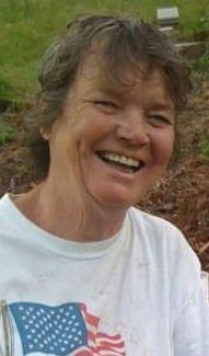 Susan Rolinski