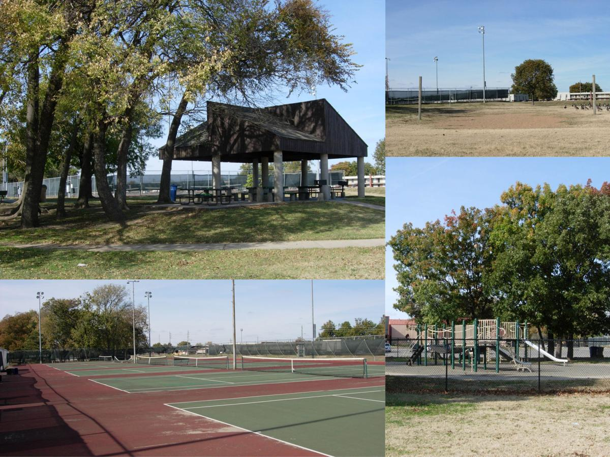 Photo Gallery Did You Know Tulsa Has 134 Parks Here Are 10 Worth Checking Out Slideshows