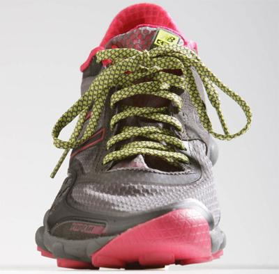 0261fce8d 5 to Find: Running shoes for different foot types | Archive ...
