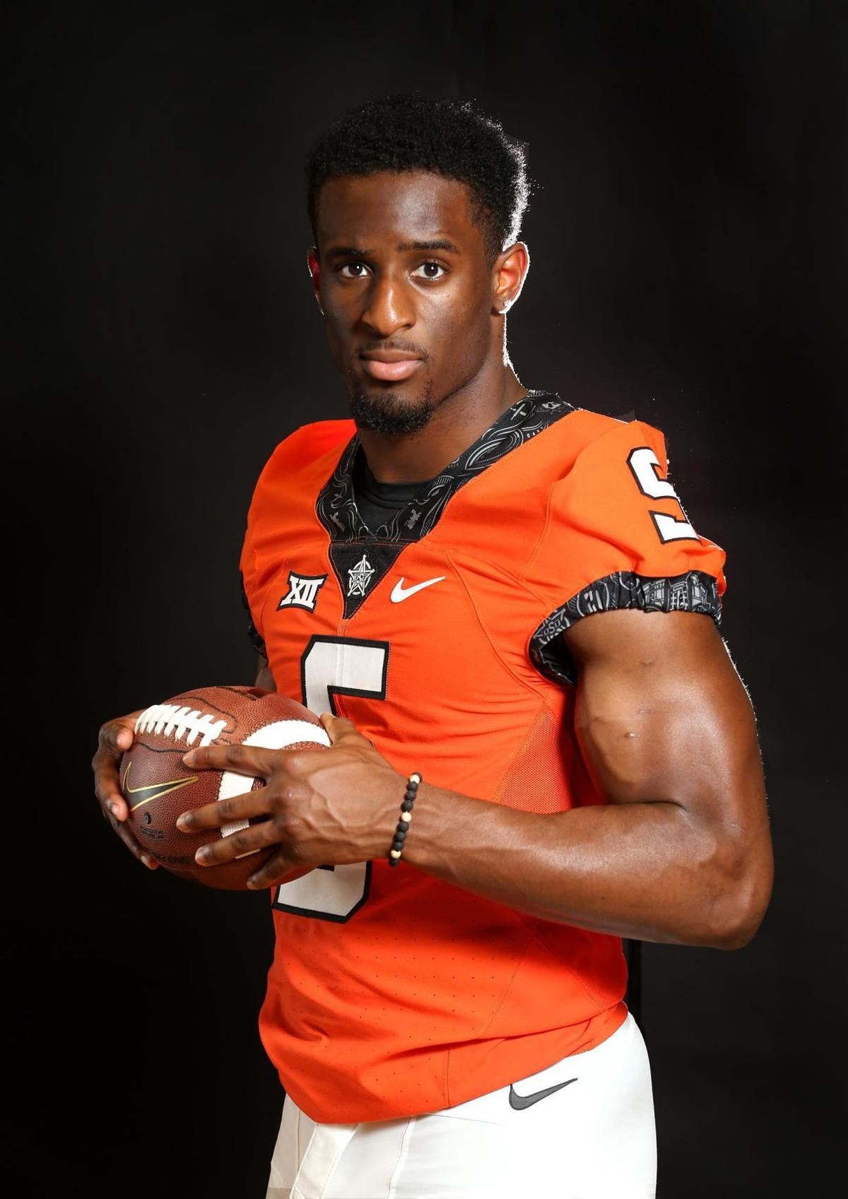 This week in Oklahoma State football: Players of the week ...
