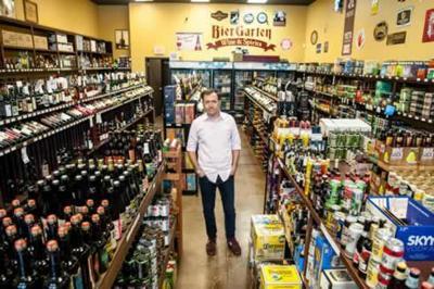 Liquor Store (copy)