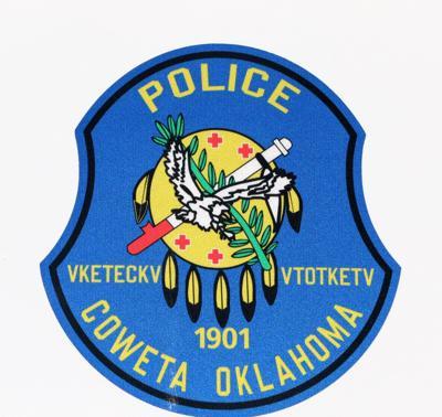 Coweta Police