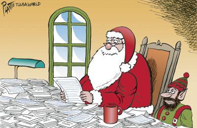 2019-11-25ed-caption cartoon
