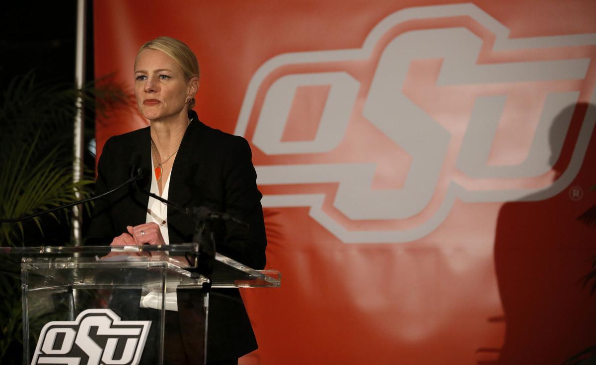OSU president (copy)