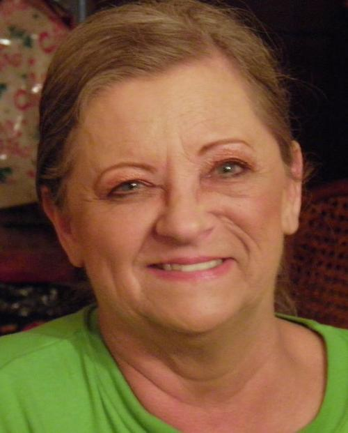 Melba Louise Dowdy | Local Obituaries | tulsaworld com