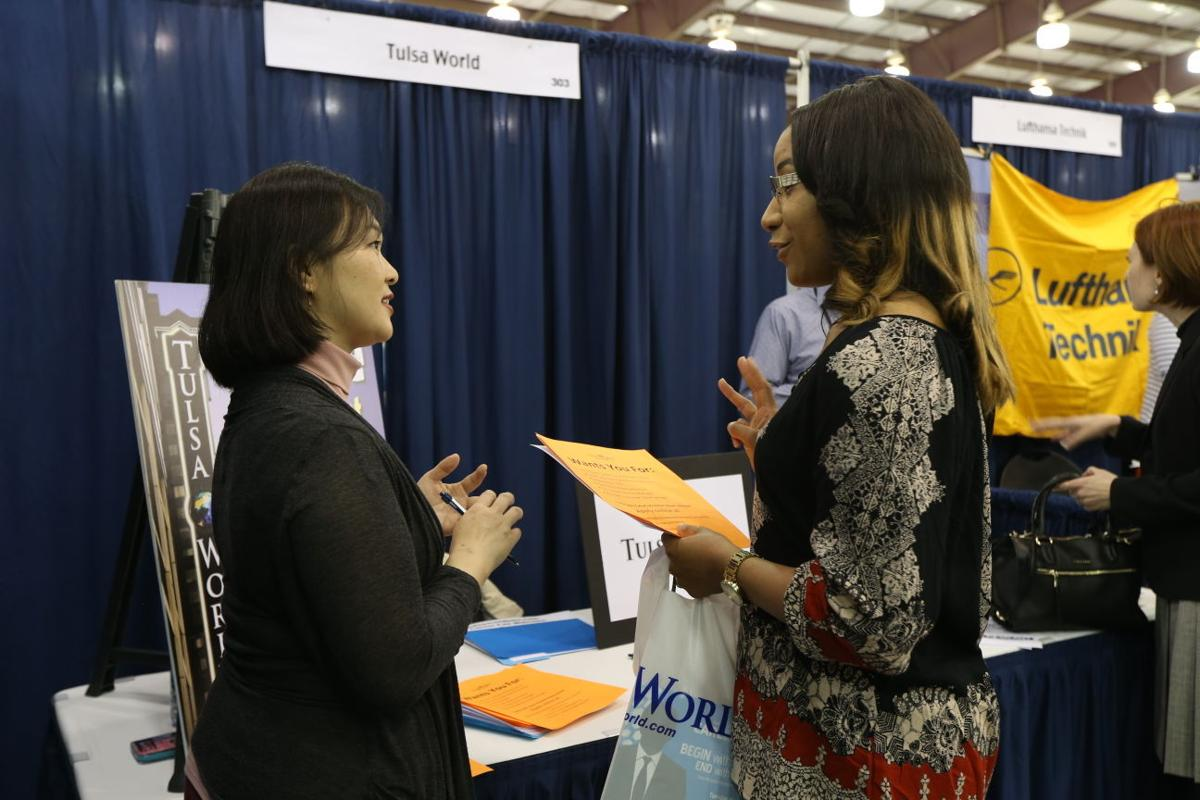 hr career expo Hr, jobs & career conferences, find and compare 1018 seminars, roundtables, meetings, summits to attend - reviews, ratings, timings, entry ticket fees, schedule, calendar, discussion topics, venue, speakers, agenda, visitors profile, exhibitor information etc list of 159 upcoming jobs & career.