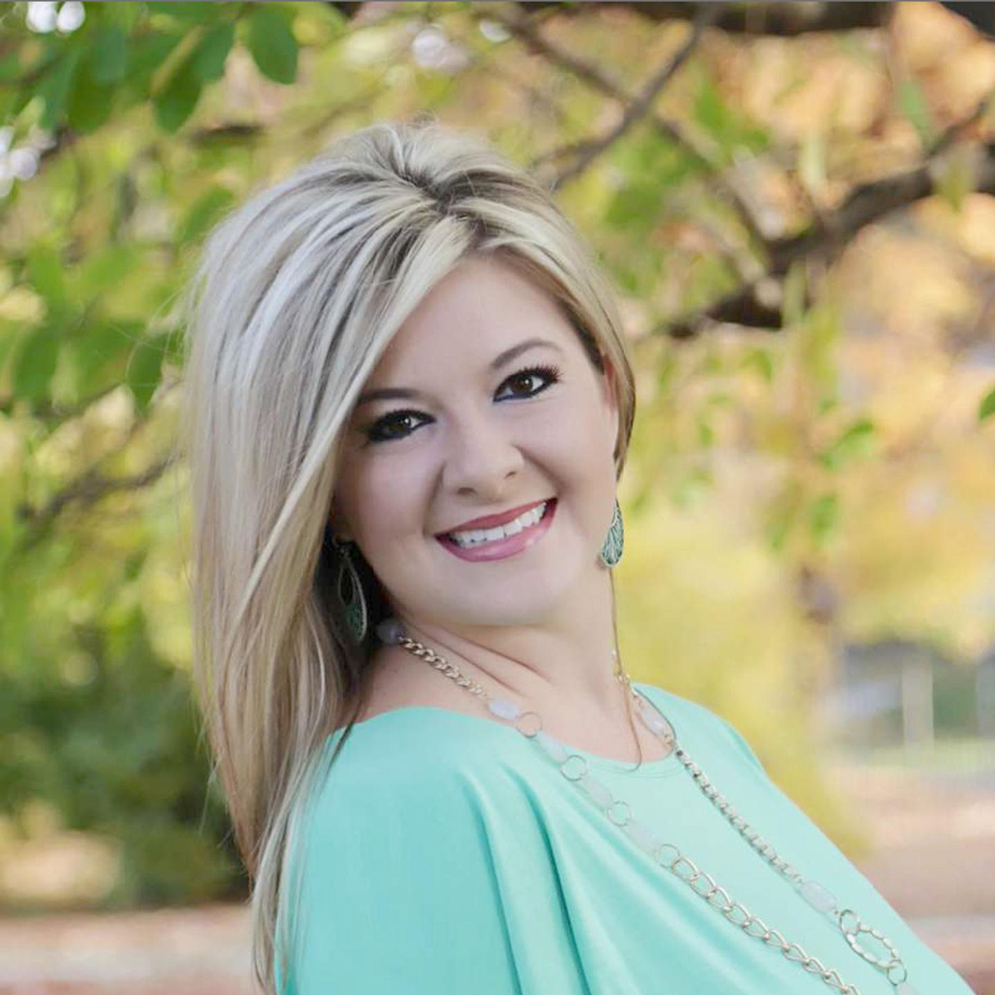 Mortgage: Sara Dodson, ARVEST BANK   Business People   tulsaworld com
