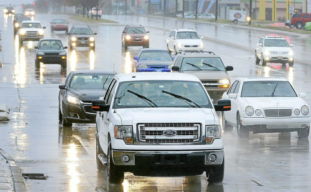 Tulsa ranked 68th in nation for best driving work money tulsaworld com