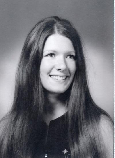 Carolyn Potts Fischer