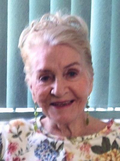 Nell R. Villines