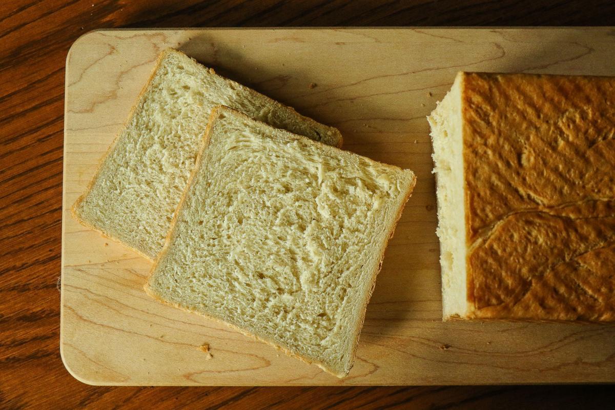 Honey Sandwich Bread - print-6