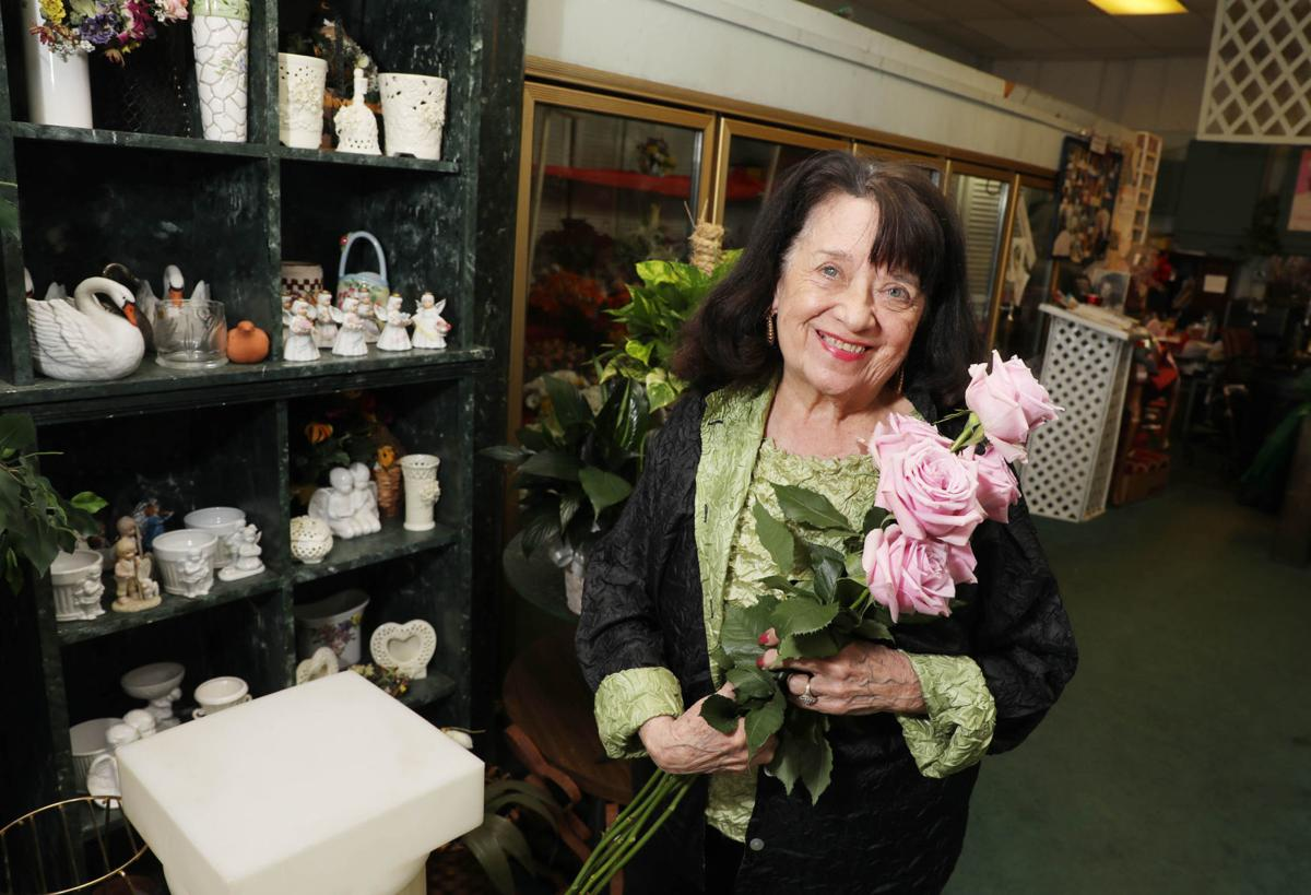 Levans Flowers Closing After 54 Years Retail Tulsaworld