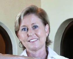 Obituary: Margaret Ferrell, Tulsa interior designer who specialized in historic restorations, dies at 53