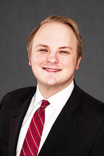 Jonathan M. Hall CFP®