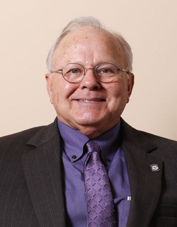 Bobby Cleveland