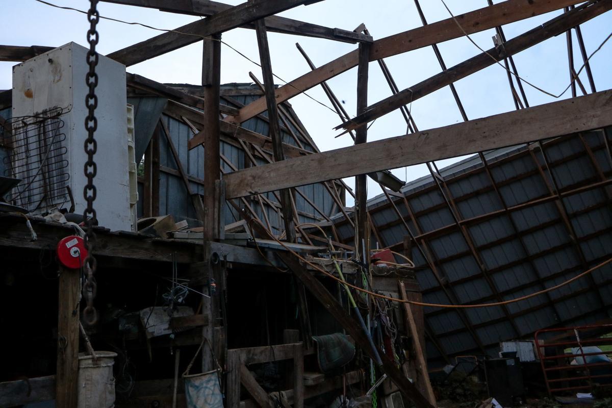 okemah tornado damage3577