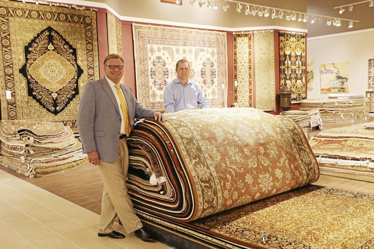 Best In The World Mathis Brothers Furniture Archive Tulsaworld Com
