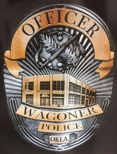 Wagoner Police