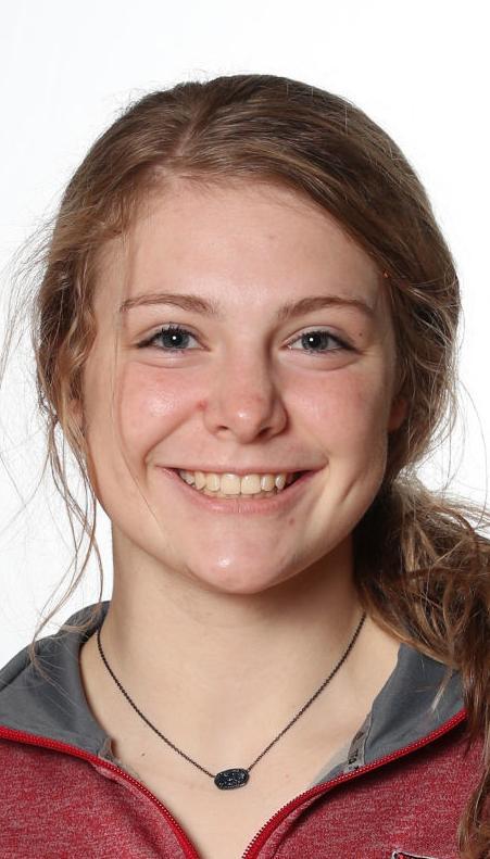 Lexy Borgstadt, Verdigris