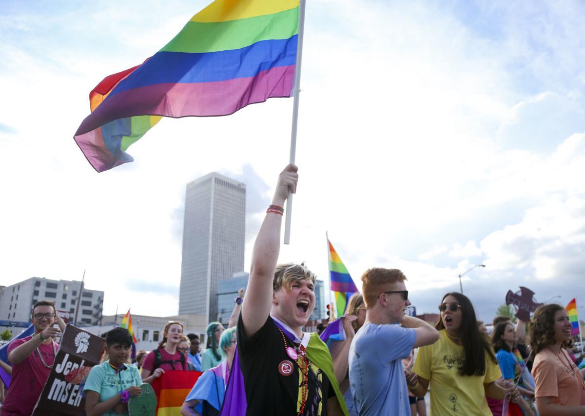 tulsa pride parade (copy)