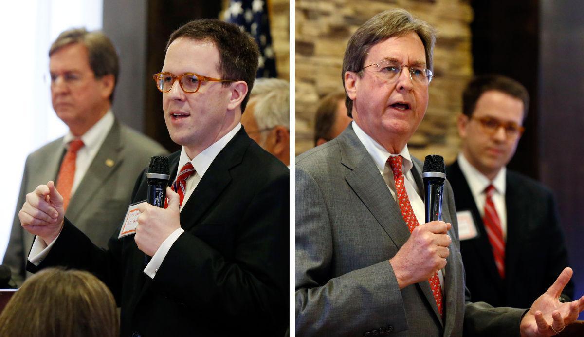Mayor Republican (copy)