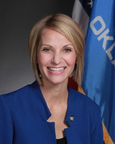 Senator Carri Hicks - District 40 (D) (copy)