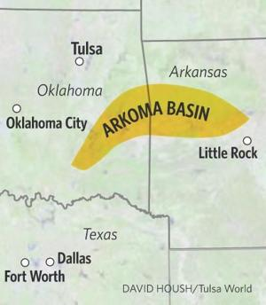 Bravo Natural Gas Tulsa