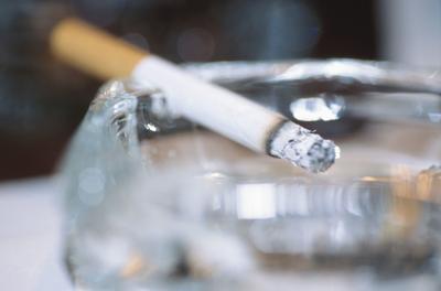 Tobacco trust (copy)