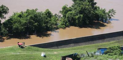 Aerial Flooding (copy)