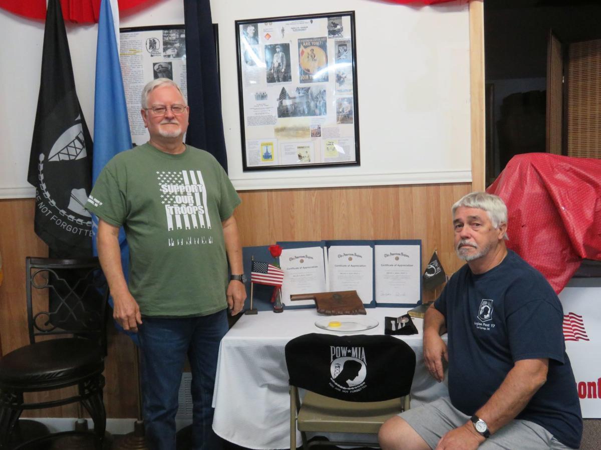 2019-09-18 ssl--americanlegion1