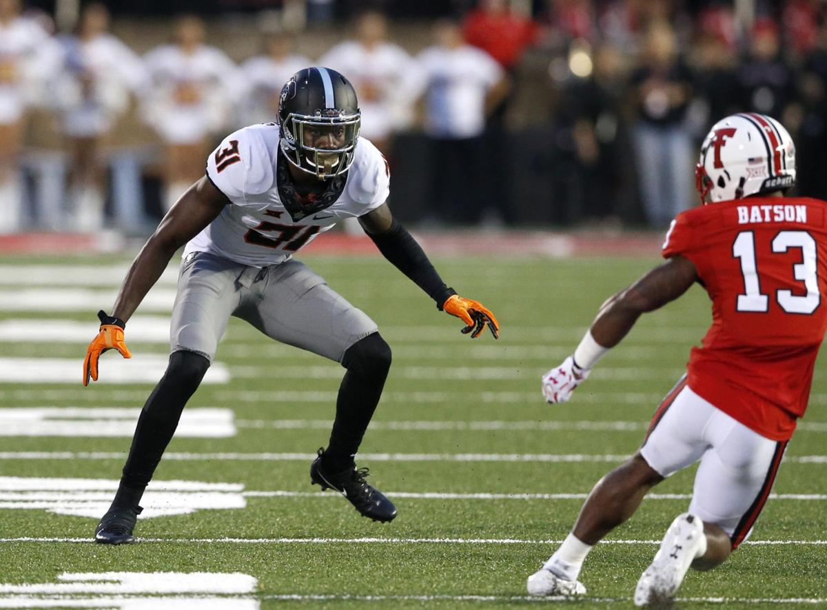 OSU football: Player to watch, prediction and pick for ...
