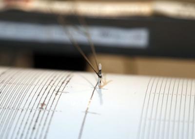 Earthquake (copy)