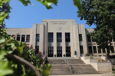 Tulsa Beyond application for statutory, regulatory freedom