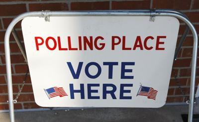 September 18, 1990: Oklahoma voters limit terms of legislators (copy) (copy)