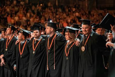 Spring 2019 OSU-Tulsa graduation (copy)