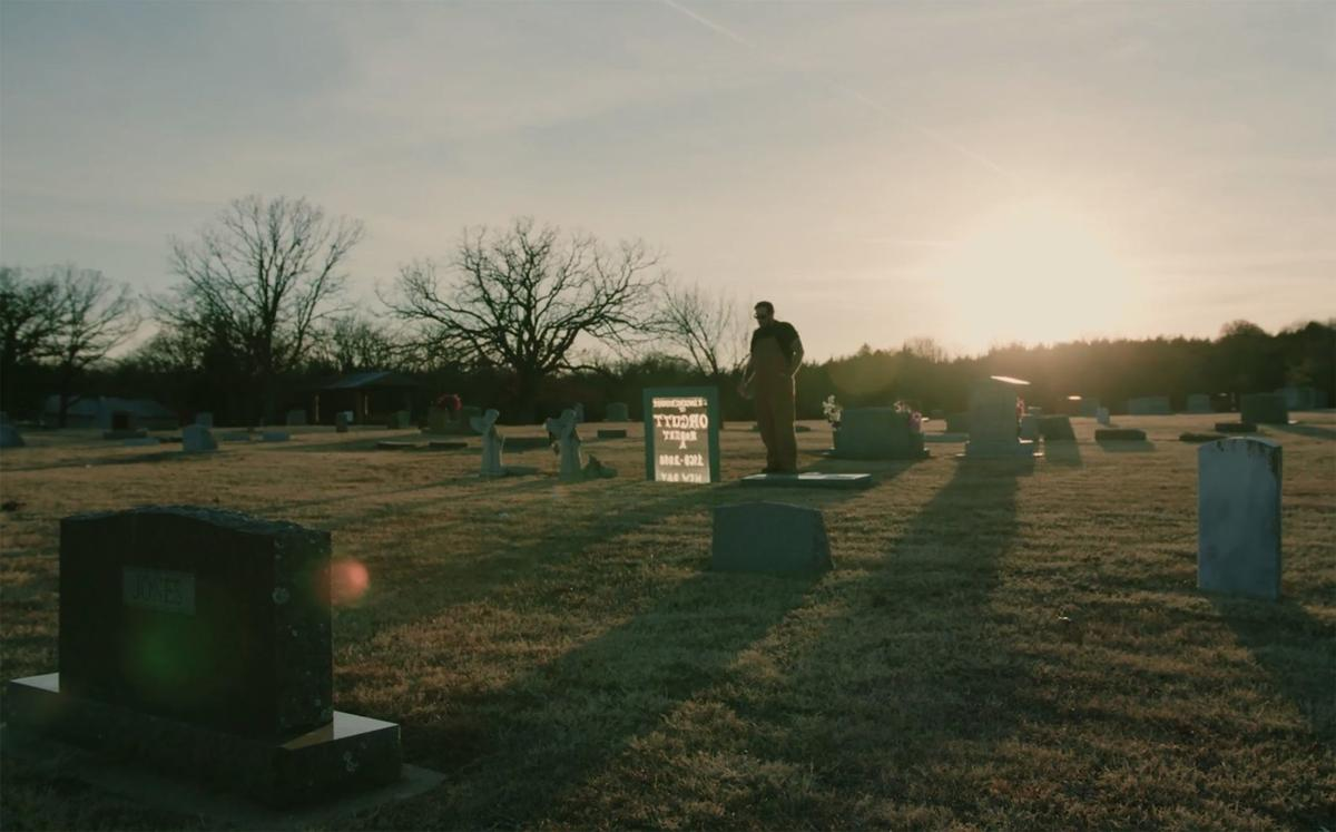 July 13: Oklahoma Short Films: 'Terlton' (copy)