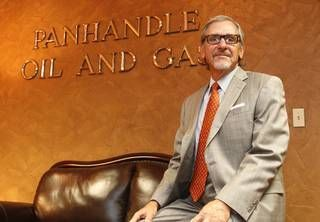 Panhandle Oil and Gas plans to lease Permian Basin acreage