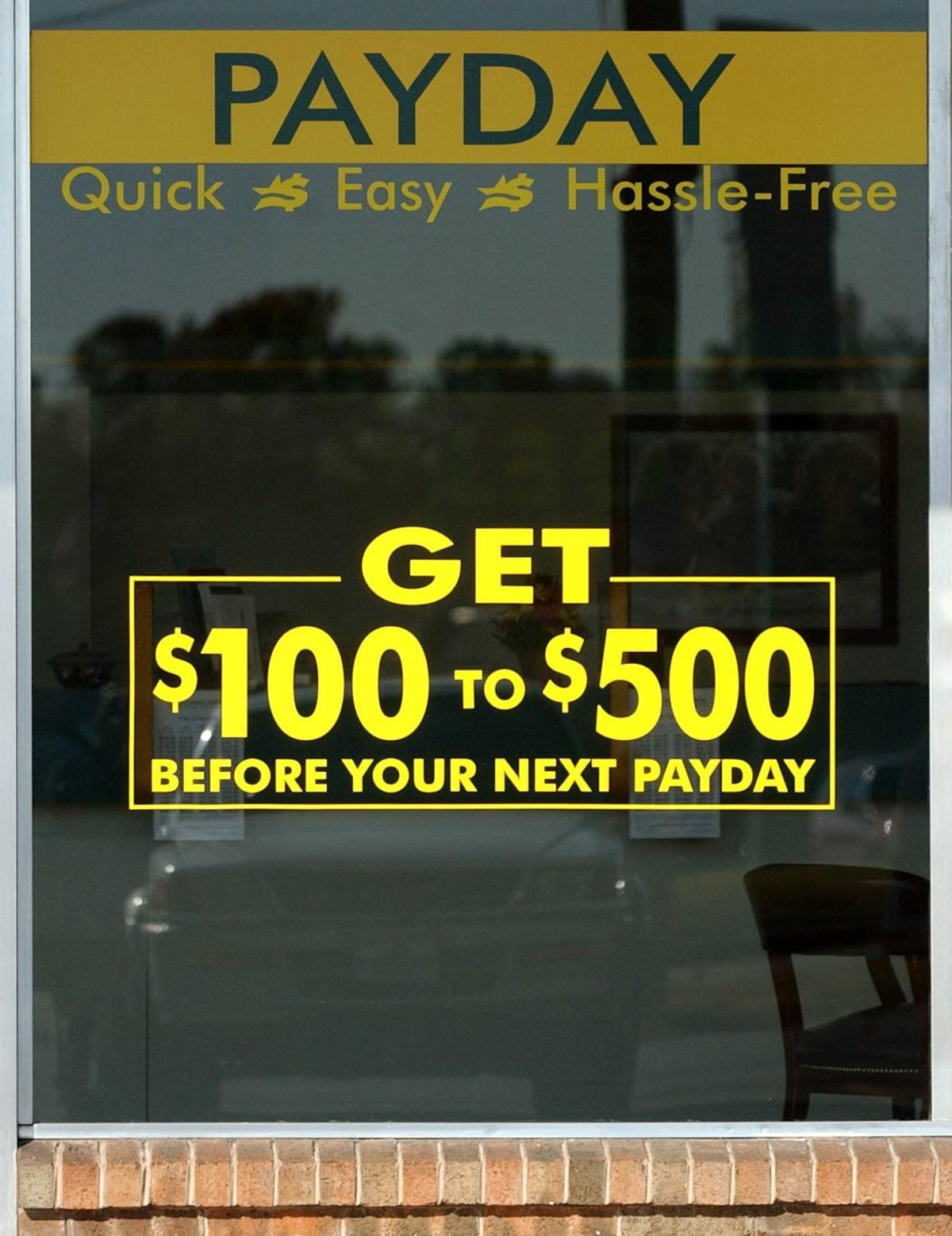 Payday advance loan locations picture 4