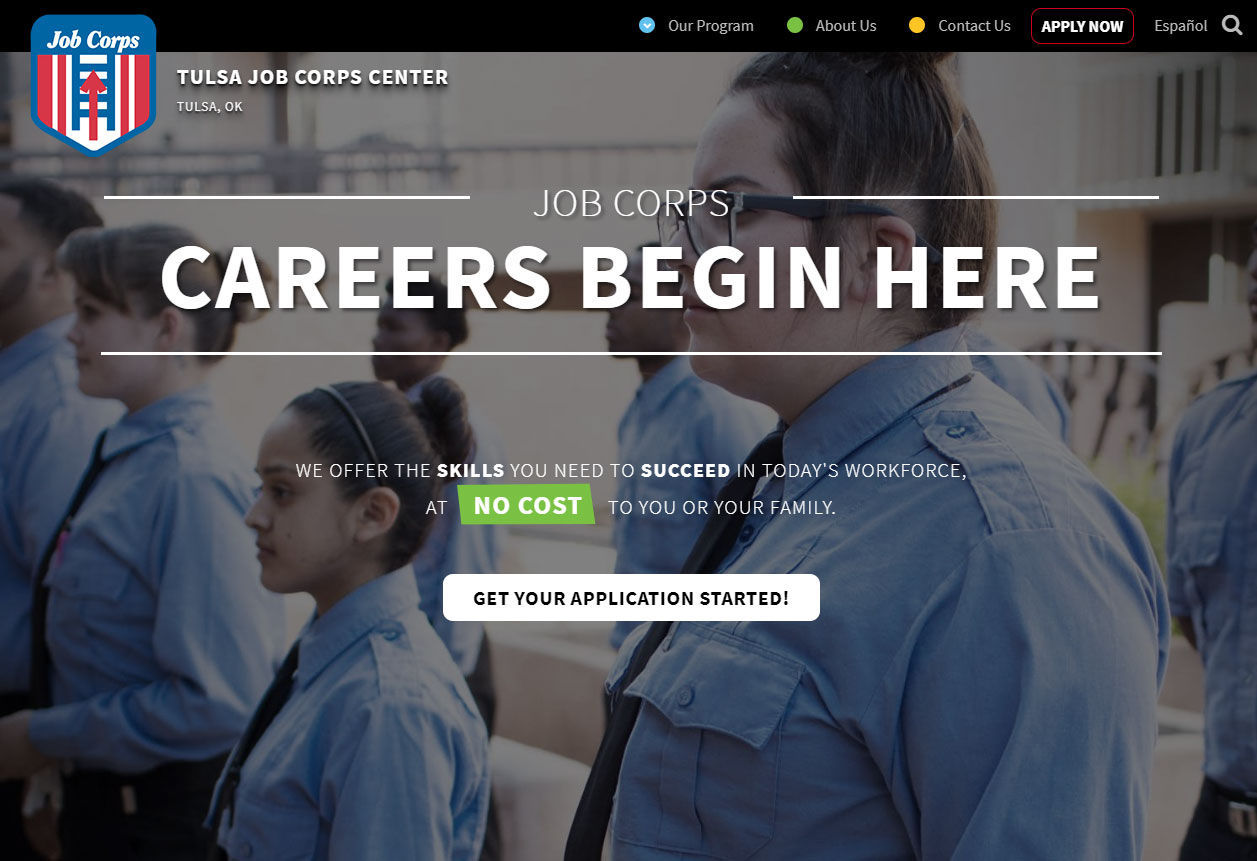 Welder helper jobs in tulsa oklahoma