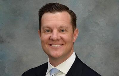 Jeremy Gaskill - Medicare Regional President of Medicare for Oklahoma