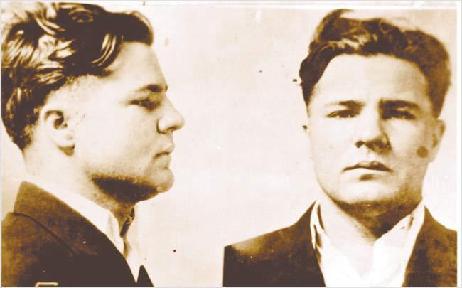 The Hero Killed By Pretty Boy Floyd Archives Tulsaworld